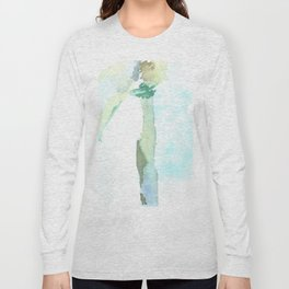 Landscape#2 Long Sleeve T-shirt