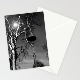 Mission Bell_California Stationery Cards