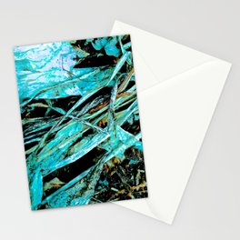 Nature Perfected Stationery Cards