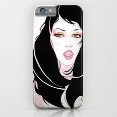 Meowza Slim Case iPhone 6s