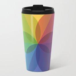 Fig. 012 Travel Mug