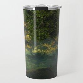 Fantasy Forest 5 Travel Mug