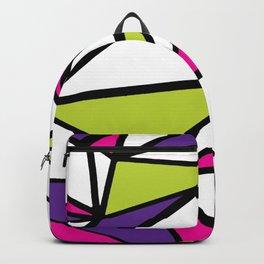 Angles Backpack