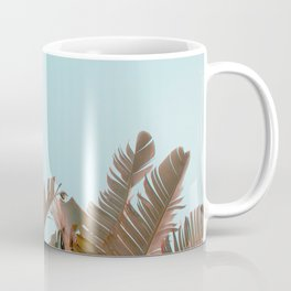 Hotel Laguna Coffee Mug