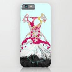 BLOSSOM iPhone 6s Slim Case