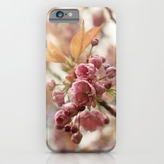 little buds Slim Case iPhone 6s