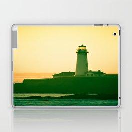 Lighthouse (2) Laptop & iPad Skin