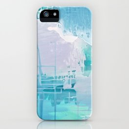 Inside Out iPhone Case