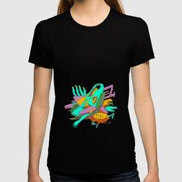Galn T-shirt