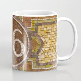 86 Coffee Mug