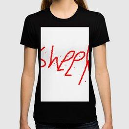 Sheek T-shirt