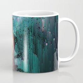Transcend Coffee Mug