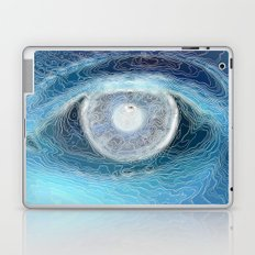 Maze to the Soul Laptop & iPad Skin
