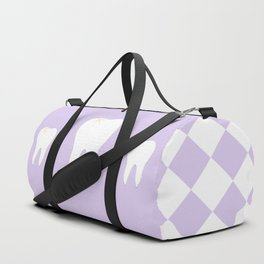 Les Dents Duffle Bag