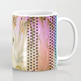 New Sucker on the Circuit Coffee Mug