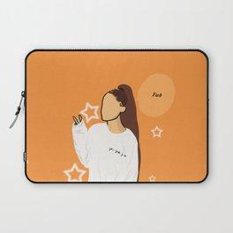 Yuh Laptop Sleeve