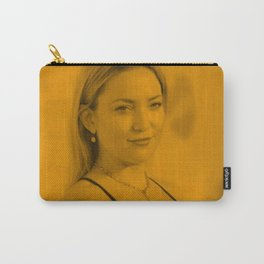 Kate Hudson Carry-All Pouch