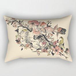 The Sweet Life Rectangular Pillow