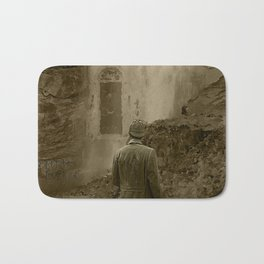 Longing for Holmes Bath Mat