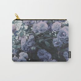 .. Carry-All Pouch