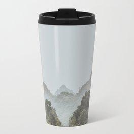 Cat Ba Island Travel Mug