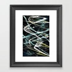 Buy This! Framed Art Print