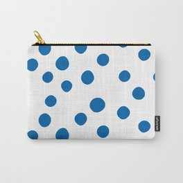 Henri Carry-All Pouch