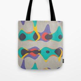 Pronunciation Tote Bag