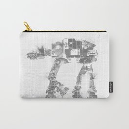 Star Wars Vehicle AT-AT Walker Carry-All Pouch