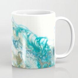 255 Coffee Mug