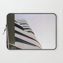 Emquartier BKK Laptop Sleeve