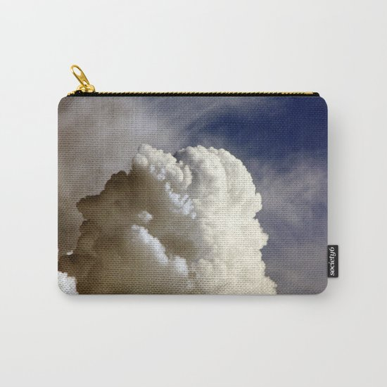 state of fantasy Carry-All Pouch