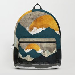 Thaw Backpack