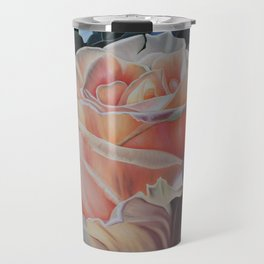 SOGNO Travel Mug