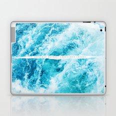 undreamed shores Laptop & iPad Skin
