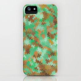 Gringo iPhone Case