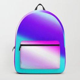 Blah Blah Backpack