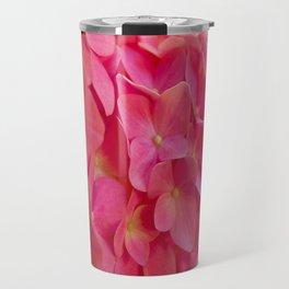Ahh the Bouquet Travel Mug