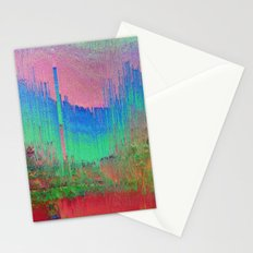 a prerequisite step to understanding or acceptance Stationery Cards
