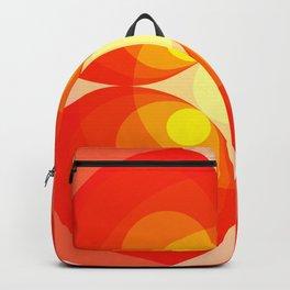 Blossom 05 Backpack