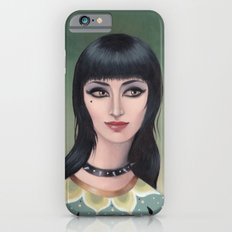 Lydia Slim Case iPhone 6s