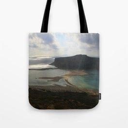 Crete, Greece 3 Tote Bag
