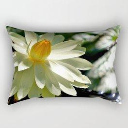 aprilshowers-263 Rectangular Pillow