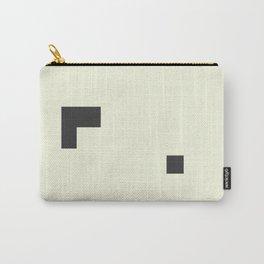 Minimal #society6 #decor #buyart Carry-All Pouch
