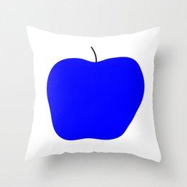 mela Throw Pillow