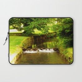 Summerfeeling 2 Laptop Sleeve