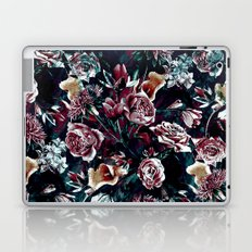 All Things Dark and Beautiful Laptop & iPad Skin