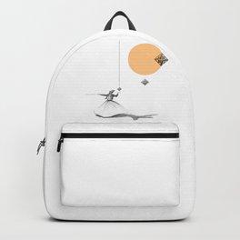 Darwish Backpack
