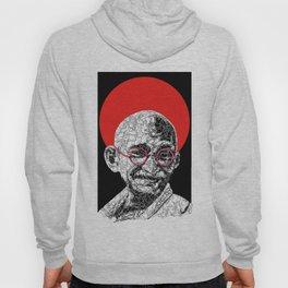 Gandhi Hoody