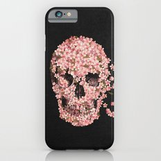 A Beautiful Death  Slim Case iPhone 6